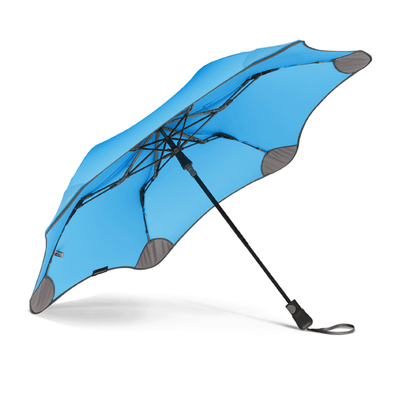 BLUNT UV Umbrella XS Metro