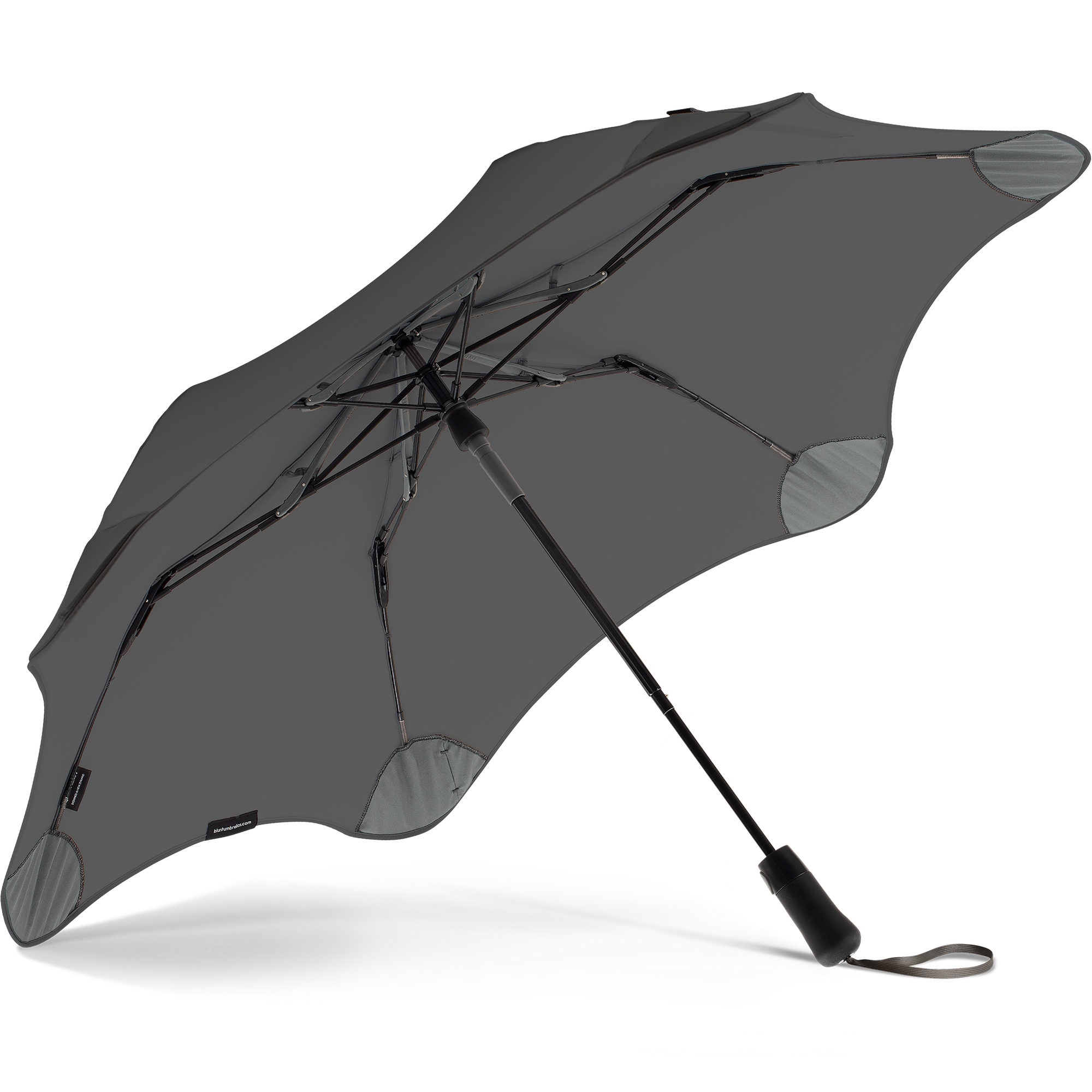 Blunt UV Umbrella METRO (XS) - UPF50+