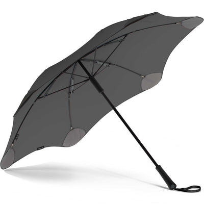 Blunt UV Umbrella CLASSIC (M) - UPF50+