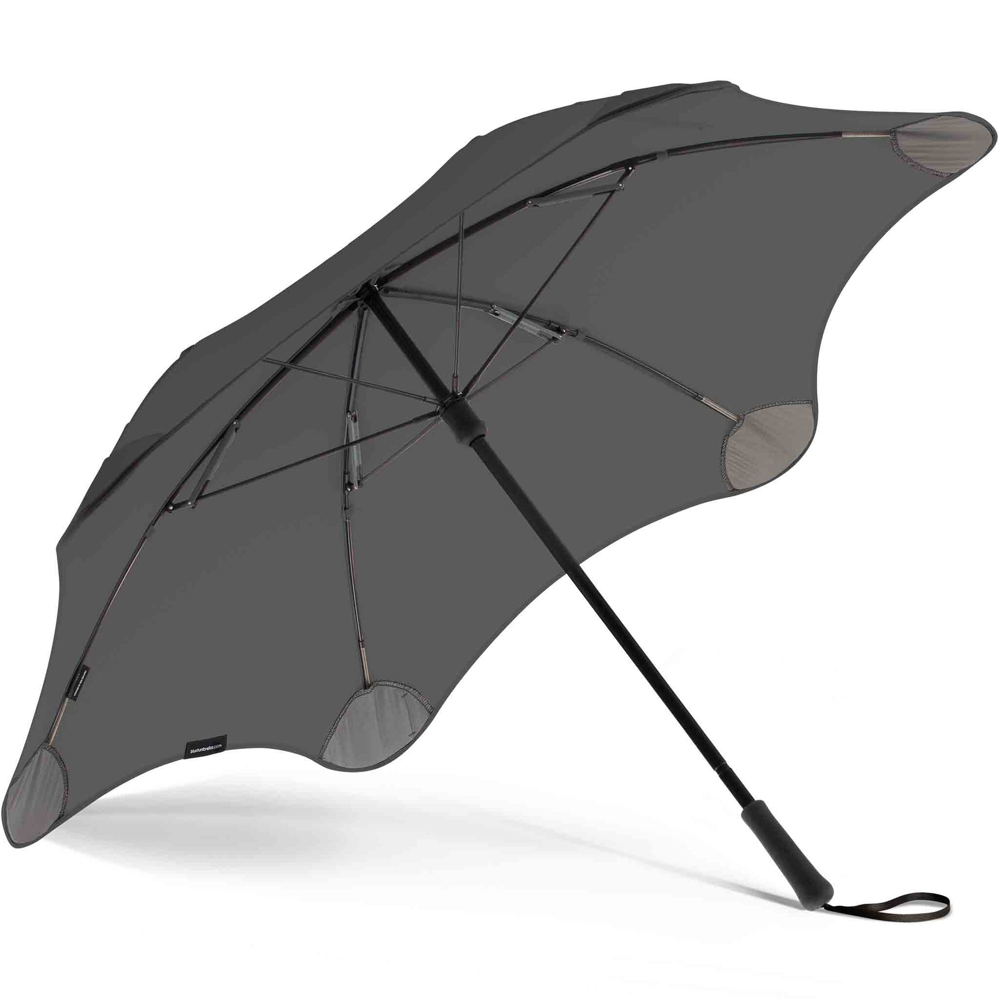 Blunt UV Umbrella COUPE (S) - UPF50+