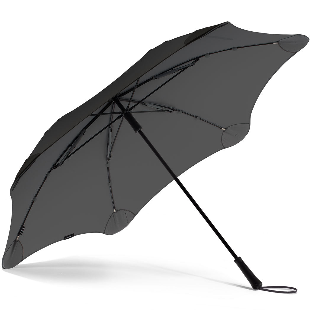 Blunt UV Umbrella EXEC (L) - UPF50+