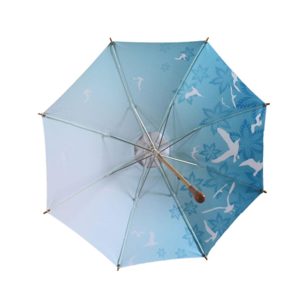 Uv Umbrellas By Sunbella Upf50 Sun Umbrellas Parasols