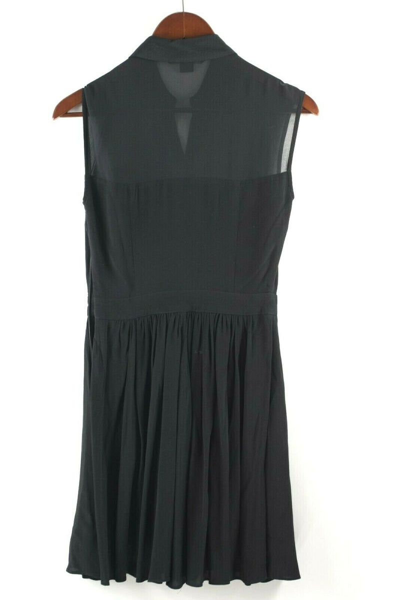 Armani Exchange Dress Size 0
