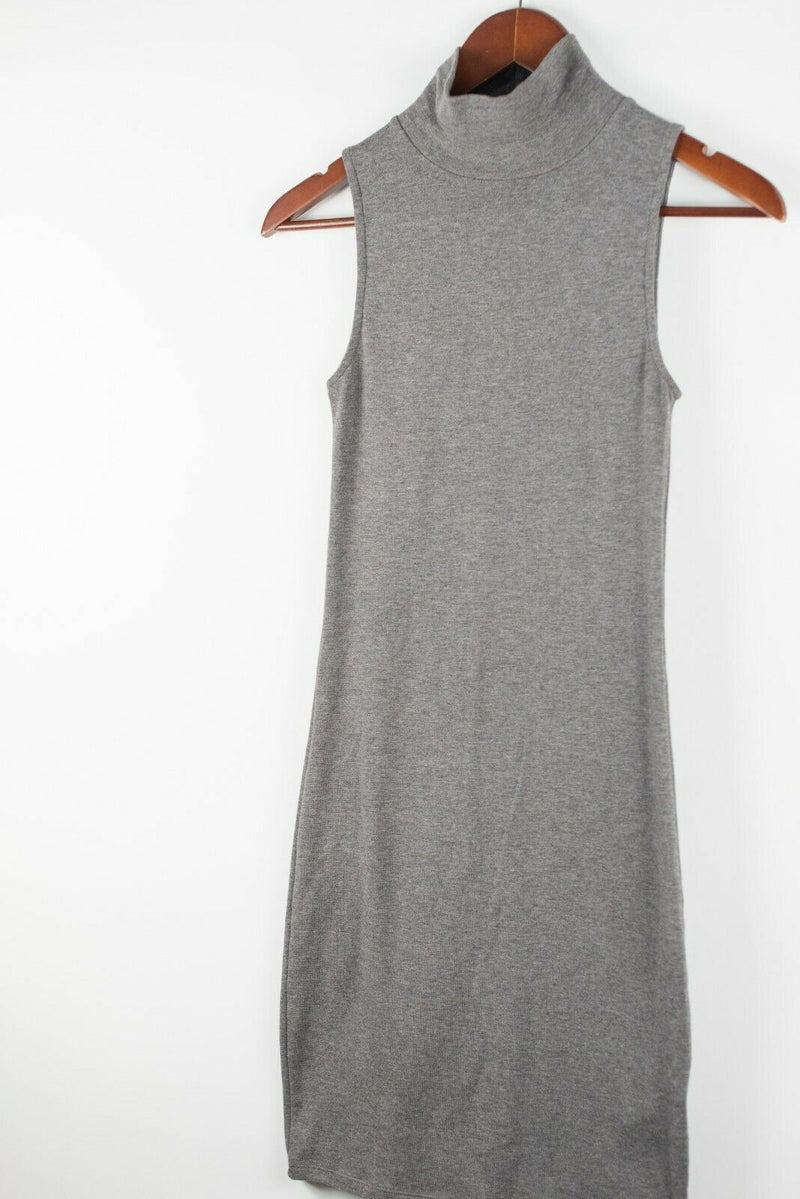 TNA Sasamat Dress Size XS