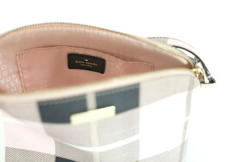 Kate Spade New York  Newbury Lane Bag