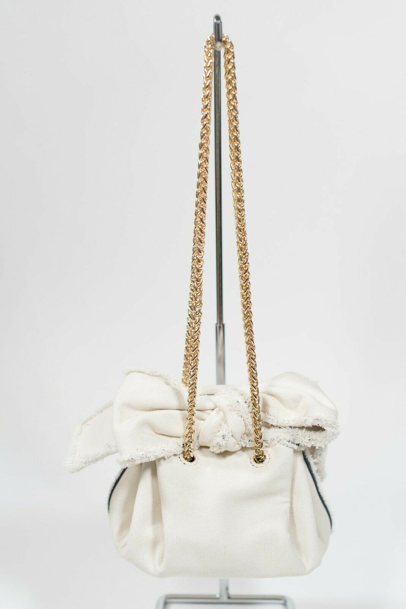 Zac Posen Soiree Bag