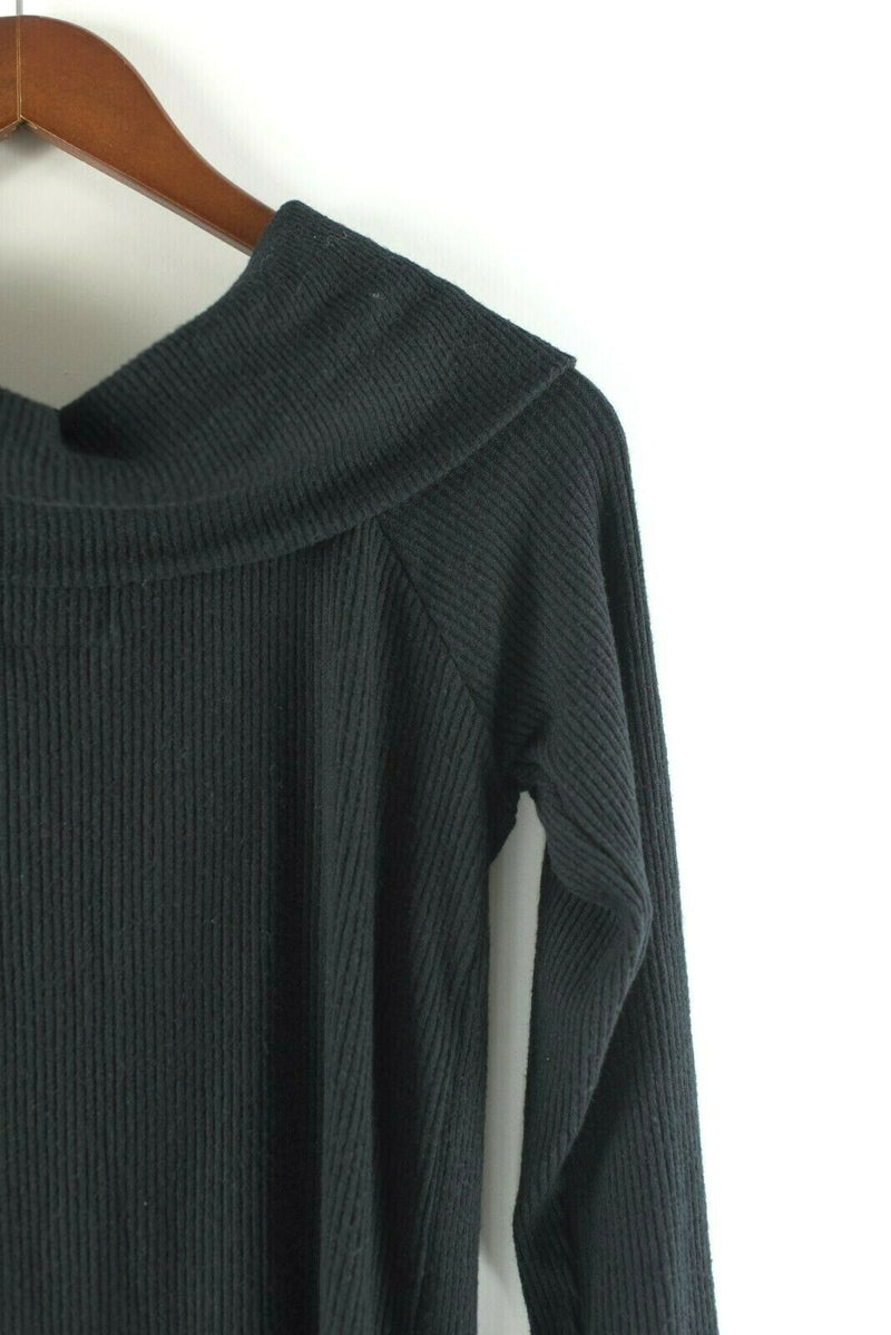 Chaser Sweater Small