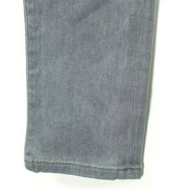 Citizens of Humanity Avedon Jeans Size 24