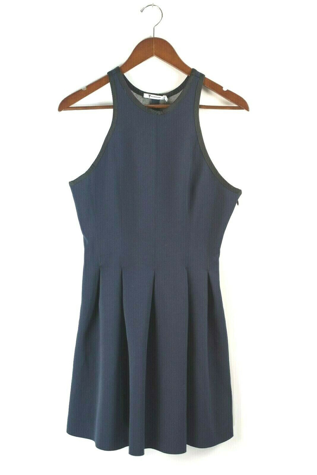 T Alexander Wang Dress Medium