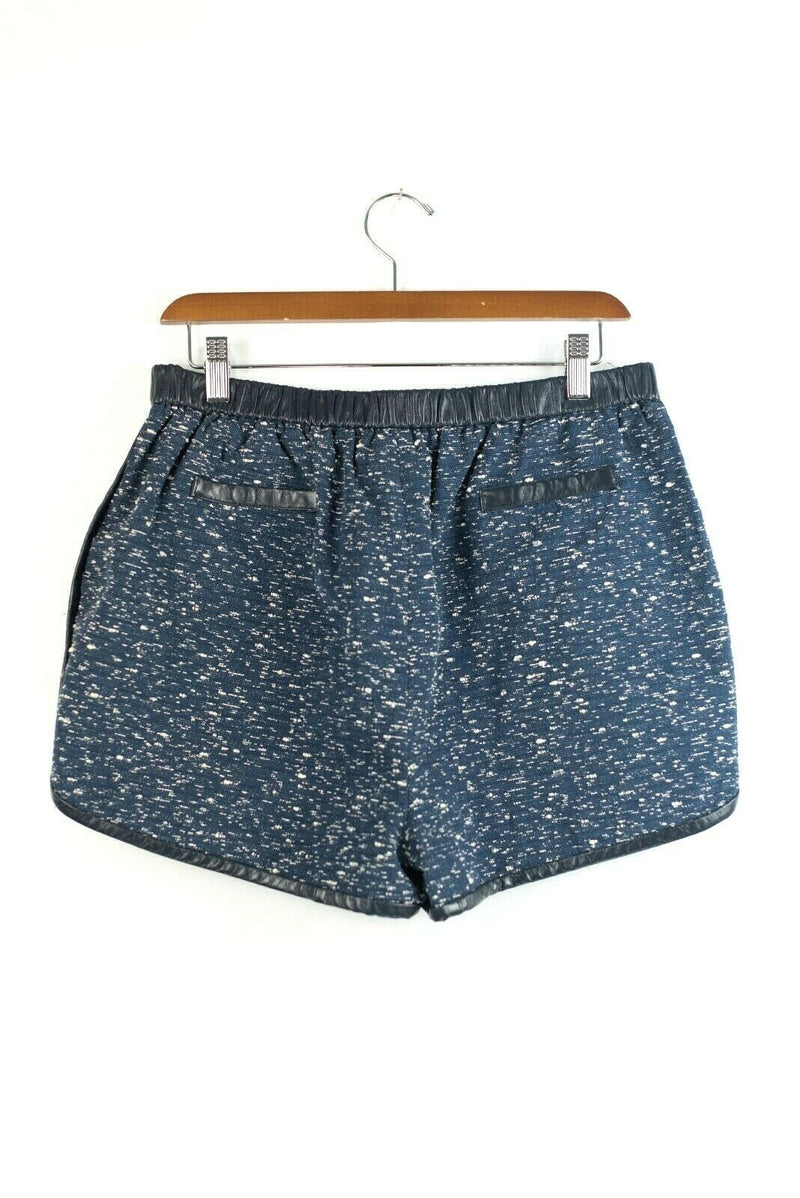 Sea New York Shorts Size 10