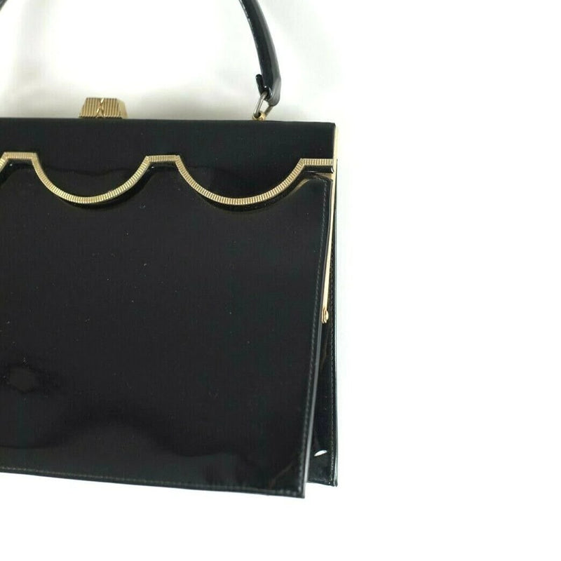 Dianne Royals Collection Vintage Handbag