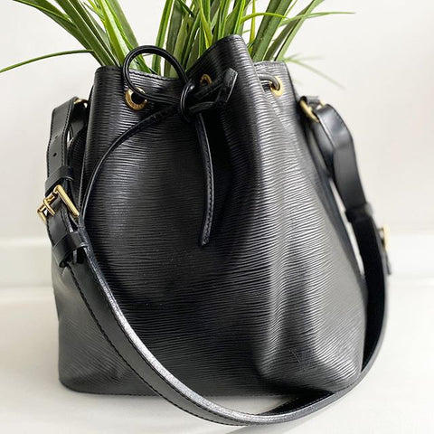Marc By Marc Jacobs Black Flipping Out Purse