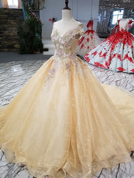... luxurious Amazing wedding dresses 2017 crystal diamond bling with back  up luxury wedding gowns hot sale ... e474ce0803fd