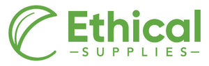 Ethical Supplies
