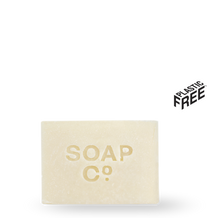 Soap Co - Bar Soaps