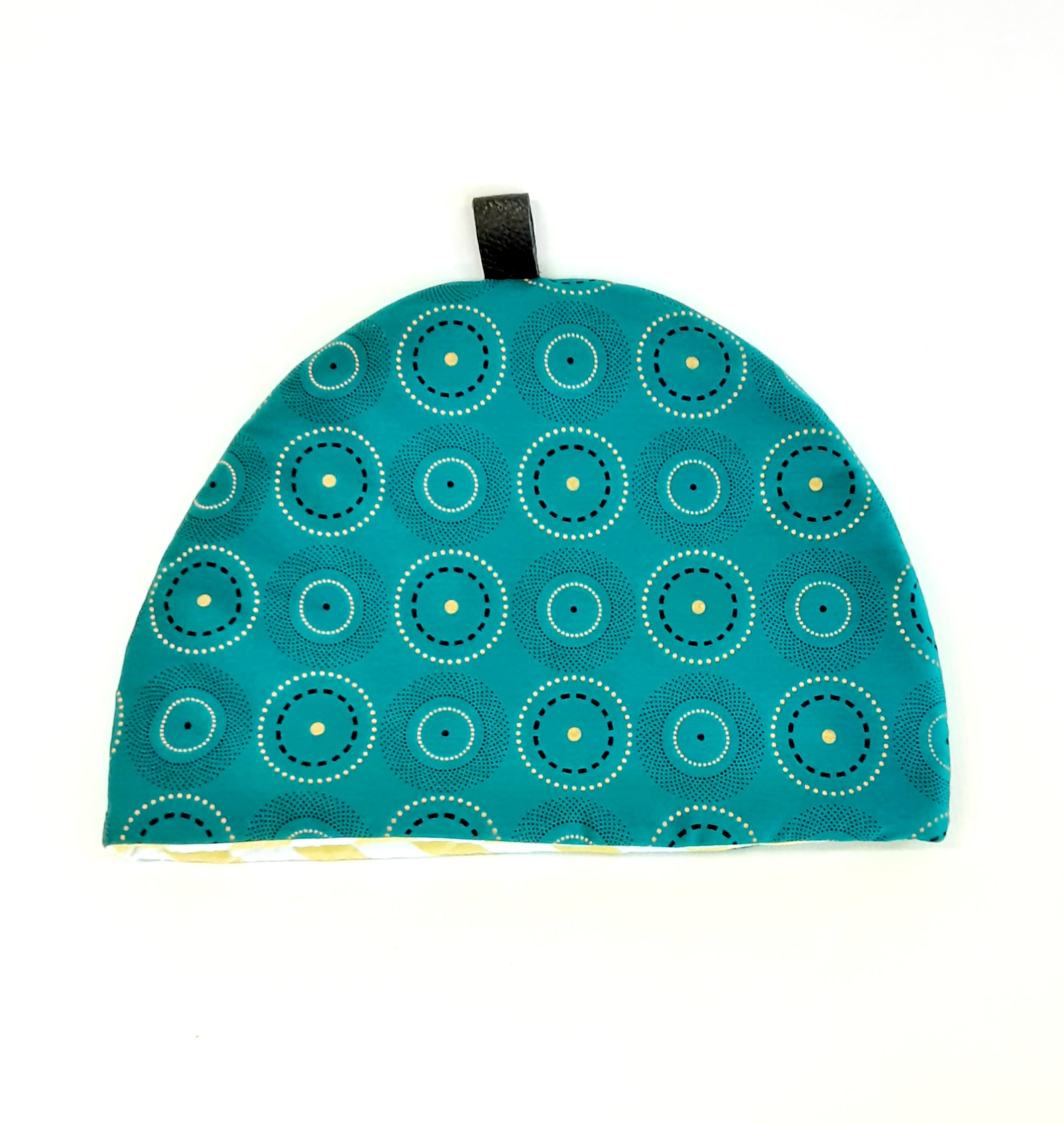 Tea Cosy - LIV Creative