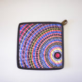 Pot holders - LIV Creative