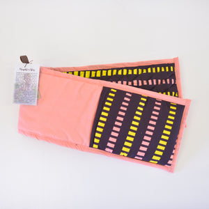 Oven gloves - LIV Creative