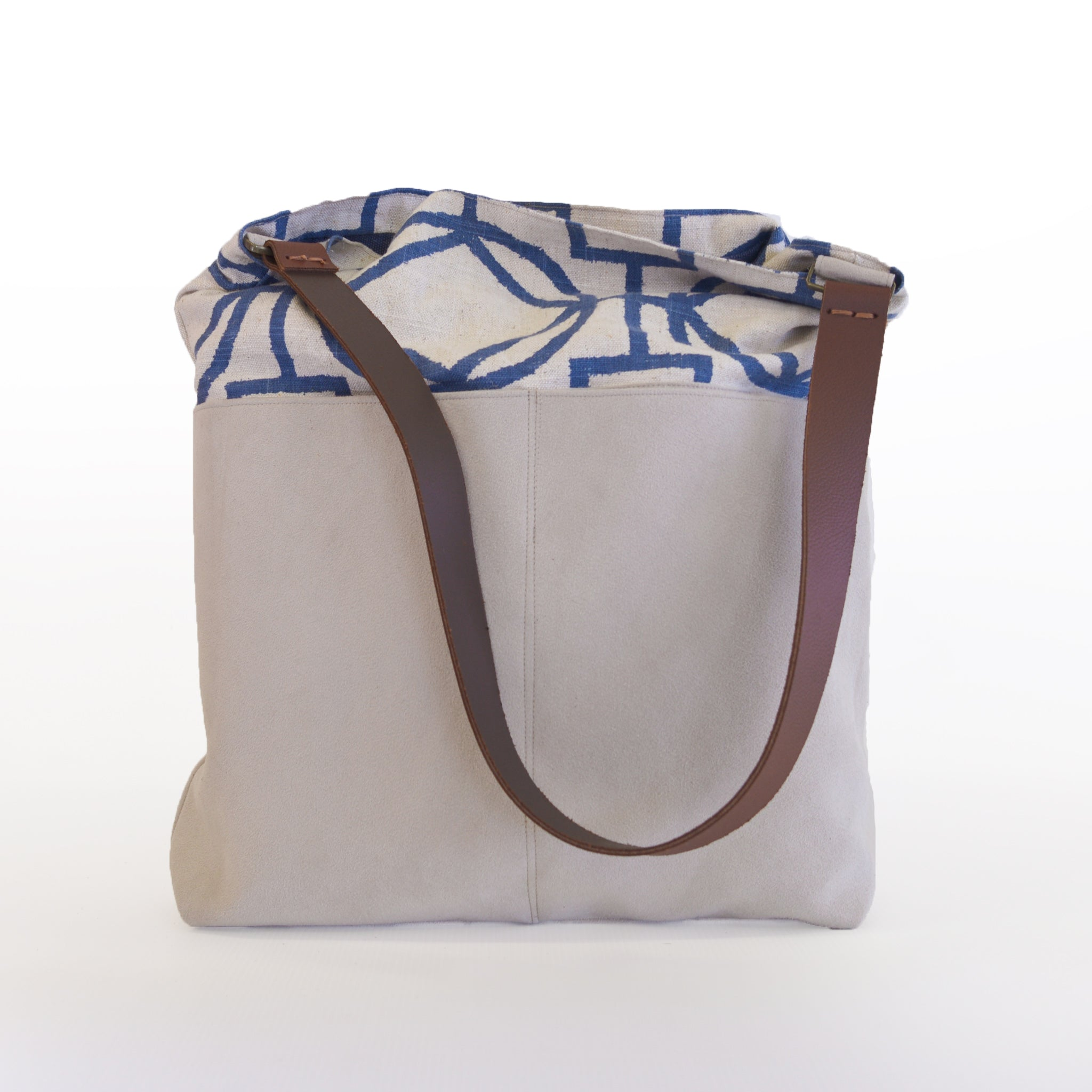 Tote Bag - LIV Creative