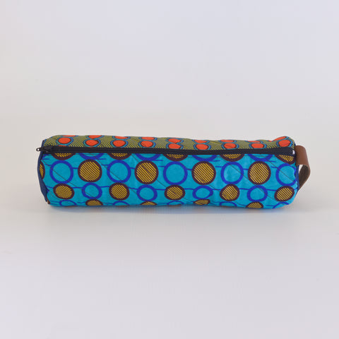 Pencil Case - LIV Creative