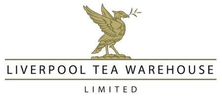 Liverpool Tea Warehouse