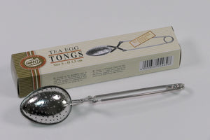 Tea Egg Tongs