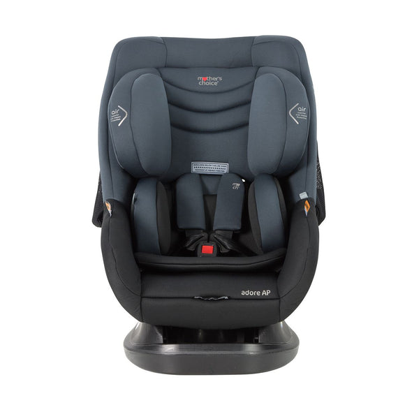 Mother's Choice Adore AP Convertible car seat 0-4