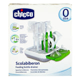 Chicco Bottle Drying Rack