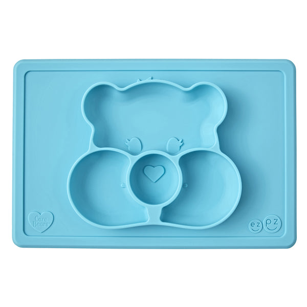 EZPZ Care Bears Mat