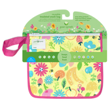 Green Sprouts Reusable Insulated Snack Bag
