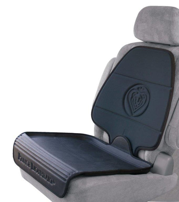 Prince Lionheart Black Two Stage Seatsaver