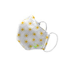 Green Sprouts Reusable Face Mask - Child size