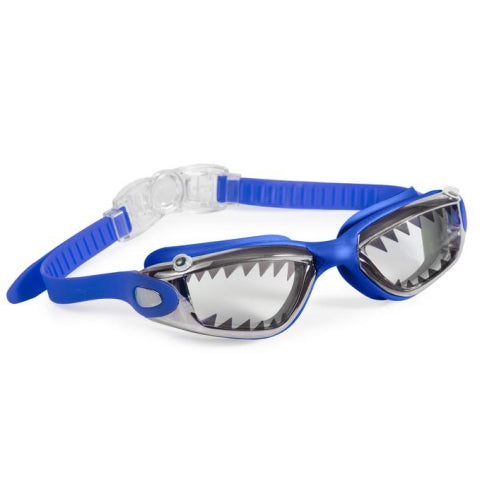 Boys Goggles / Jawesome / Royal Reef Shark