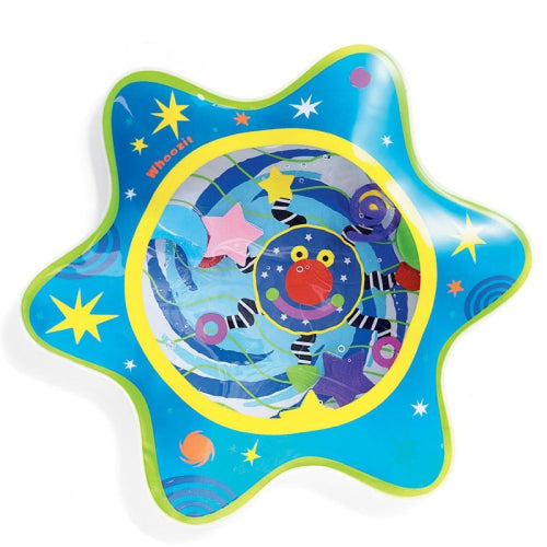 Whoozit Water Mat by Manhattan Toy Co