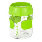 Oxo Tot Training Cup 200ml