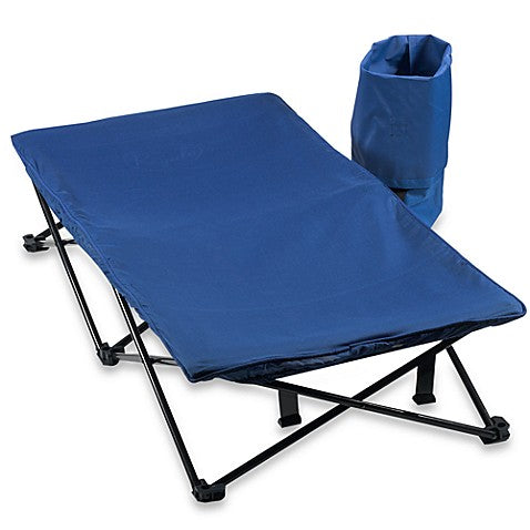 Regalo Portable Toddler Bed