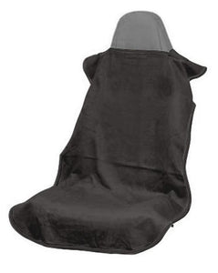 Seat Armour Terry Towel Car Seat Cover
