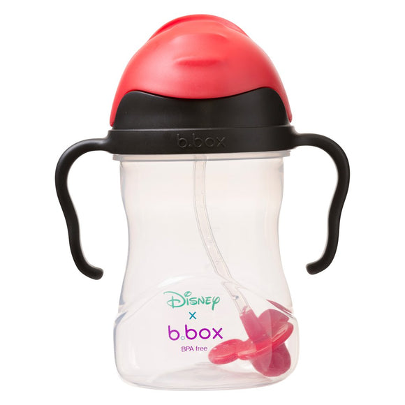b.box Sippy Cup - Mickey Mouse & Friends
