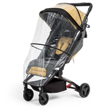 Edwards & Co Raincover for Otto Stroller
