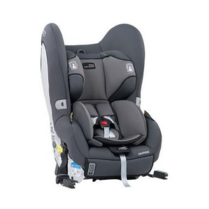 Britax Safe-n-Sound Graphene - Pebble Grey