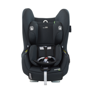 Britax Safe-n-Sound Graphene Tex - Black