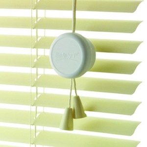 Safety 1st Window Blind Cord Windups 2pk