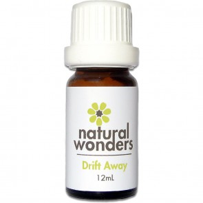 Natural Wonders Essential Oil