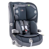 Britax Safe-n-Sound Maxi Guard PRO - Kohl Black