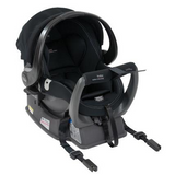 Britax Safe-n-Sound Unity Isofix Baby AO (Prem Suitable)