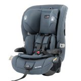 Britax Safe-n-Sound Maxi Guard - Grey