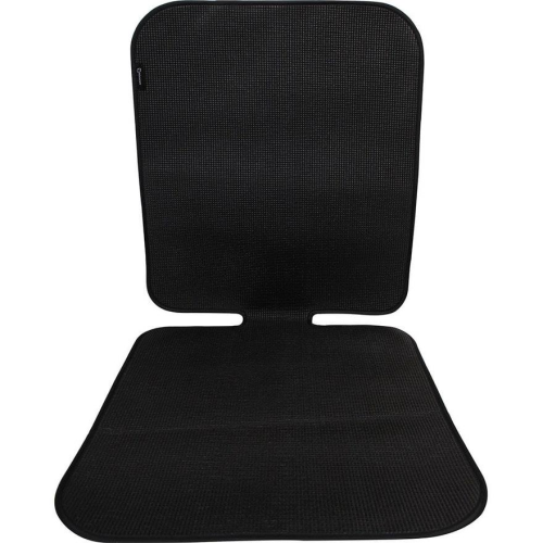 Infasecure Non-slip Seat Protector