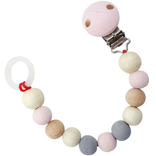 Hess-Spielzeug Pacifier Chain