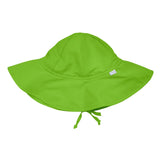 iPlay Brim Sun Protection Hat - Solid Colours