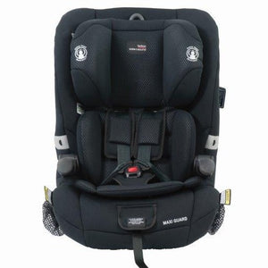 Britax Safe-n-Sound Maxi Guard - Black